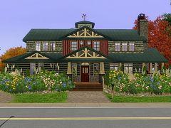 The Sims 2 - Wikipedia, the free encyclopedia