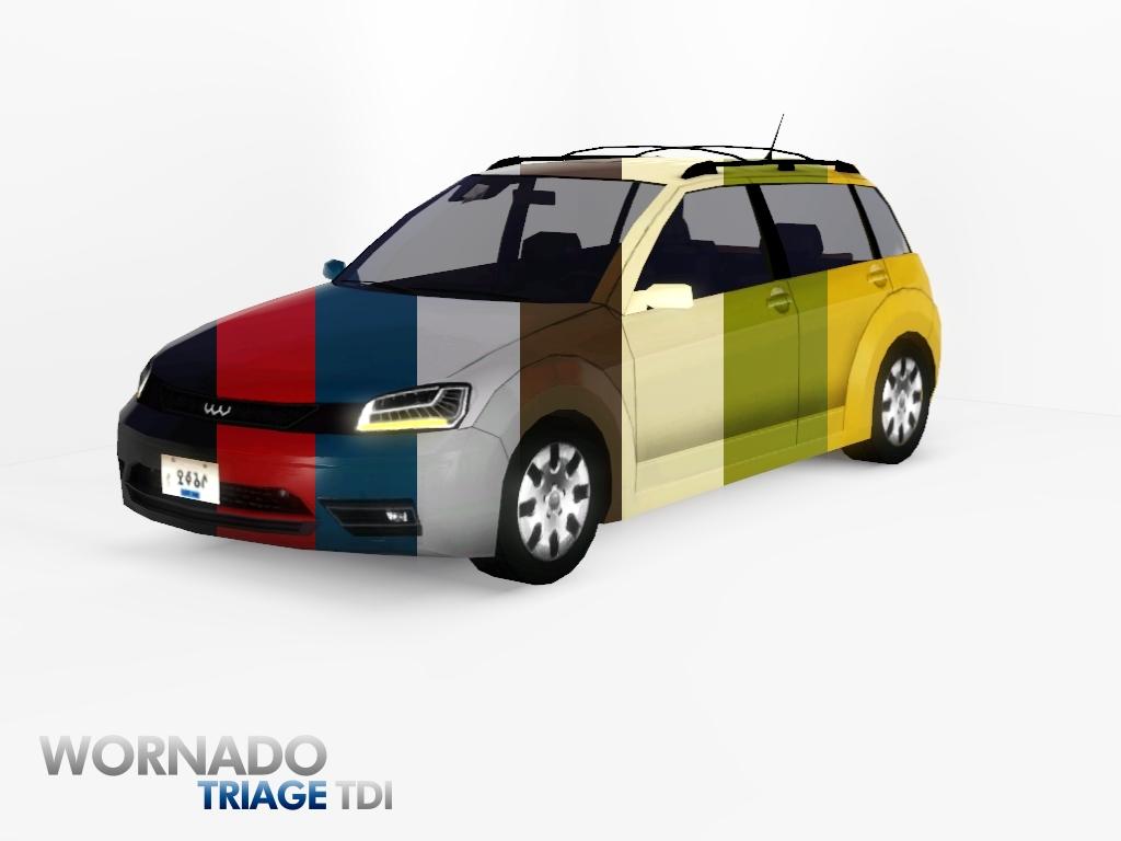 Sims Car Downloads