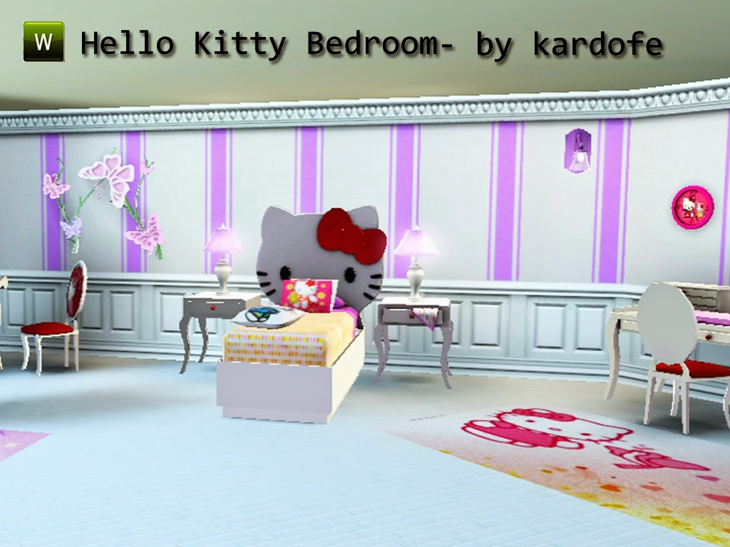 Sims 3 Bedroom Decor Sims 3 Updates Downloads Objects Bedroom Page 47