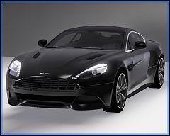 Sims 3 Car Automobile Auto Vehicle