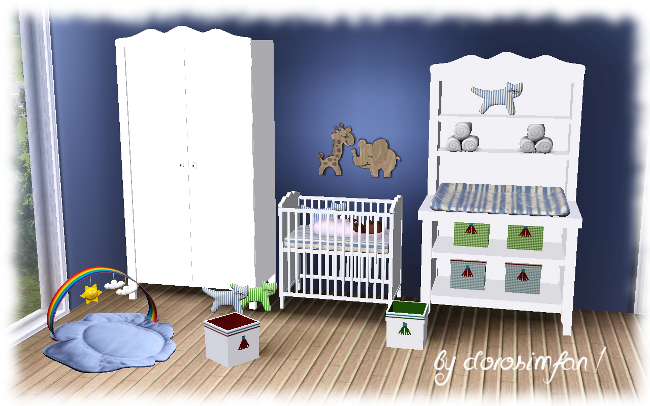 sims 3 cc furniture. Sims 3 Downloads From All Over The World Custom Content Sites! Cc Furniture U