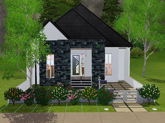 Sims 3 Updates Updates and finds from SimControl Kitty Klan