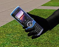 Sims 3 samsung, electronic, phone, mobile