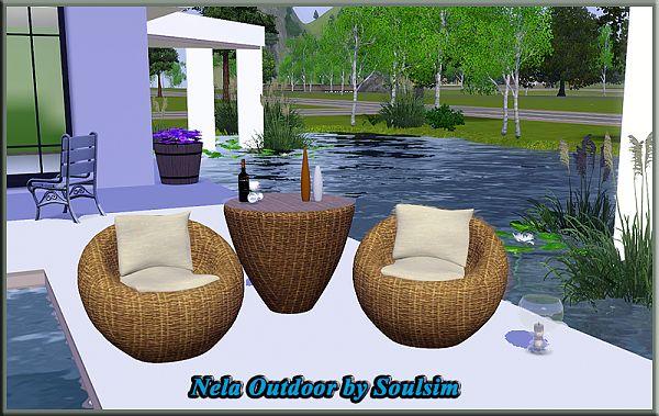 sims 3 cc furniture. Sims 3 Cc Furniture. Objects Furniture M