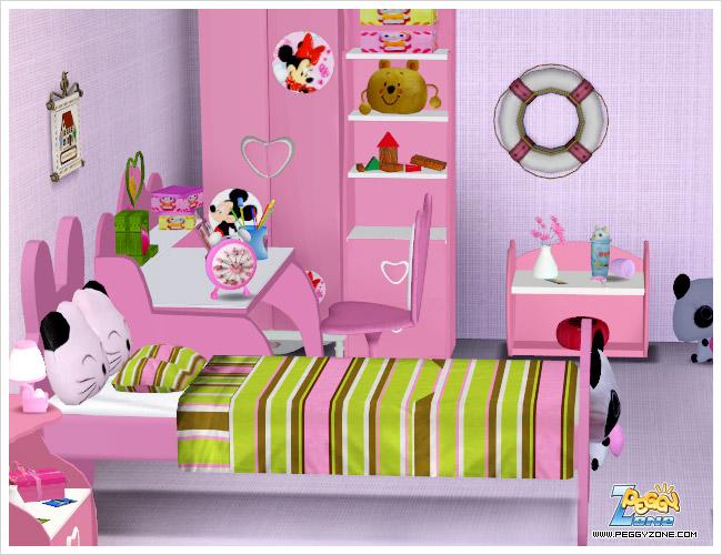 Sims 3 Bedroom Sets universalcouncilinfo : sims3updatesobj38991L from universalcouncil.info size 650 x 500 jpeg 106kB