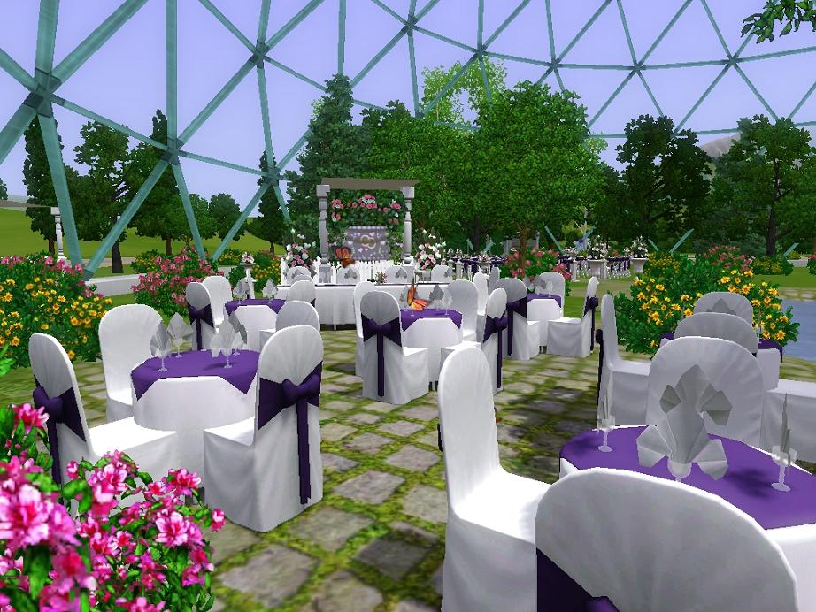 Sims 3 Updates Updates And Finds From Peggy Zone Lemonleafs