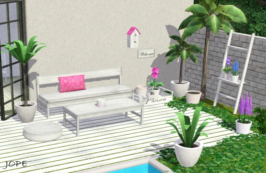 Sims 3 updates downloads objects buy flowers page 1 sims 3 downloads from all over the world custom content sites sisterspd