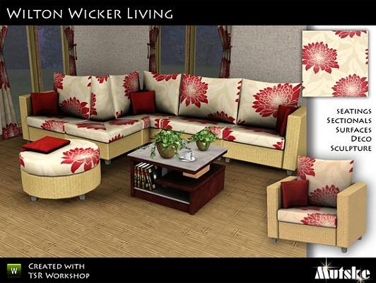 Sims 3 Updates Downloads Objects Buy Livingroom page 26