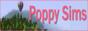 PoppySims