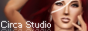 Circa Studio